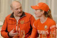 Bélarus: les limites et les défis de l'émulation par le sport