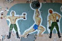 Le sport au pays des Soviets. Un éclairage à travers le journal L'Auto durant l'entre-deux-guerres