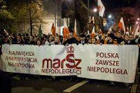 Pologne: construire un «patriotisme familial»