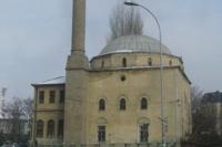 Kosovo: La laïcité serait-elle un principe liberticide?