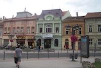 Voïvodine : concurrence des citoyennetés