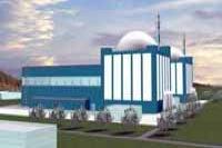 Le projet de Béléné. © Nuclear Regulatory Agency (Sofia).