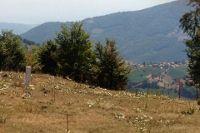 Stabiliser la frontière entre la Macédoine, le Kosovo et la Serbie