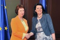 Serbie-Kosovo: Normalisation des relations sous les auspices de l'Union européenne