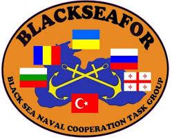 La coopération militaire Turquie - pays de l'ex-URSS