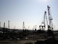 Géostratégie et géopolitique du Caucase du sud: l'arme énergétique et l'outil militaire