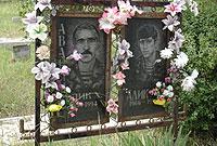 Le Haut-Karabakh, un «processus de paix gelé» ?