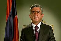 Arménie – Turquie : Les protocoles de la division