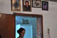 Vendetta en Albanie: Crimes et châtiments d'un autre temps