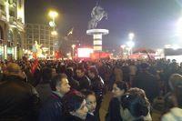 Le nom de la Macédoine, obstacle récurrent à son adhésion à l'Union européenne