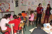"""Albanie: Re-conceptualiser les """"enfants des rues"""" en tant qu'acteurs sociaux"""
