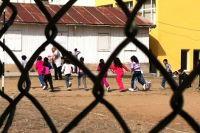 Bulgarie: La place des enfants roms dans un système éducatif en mutation