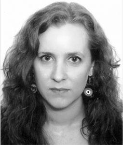 Eléonore Loué-Feichter