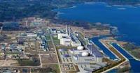Une nouvelle centrale nucléaire lituanienne? Le peuple décidera!