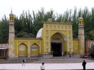 La situation des Kazakhs au Xinjiang, zone d'ombre des relations sino-kazakhstanaises?