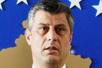 Kosovo : Petits dérangements entre amis