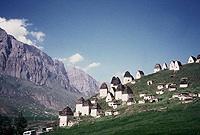 Mission 2014: Stabiliser le Caucase du Nord