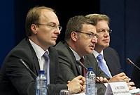 La politique des visas, clef du transfert de l'acquis Schengen vers les Balkans occidentaux