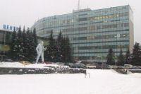 Zelenograd ou l'héritage moscovite d'une écocité soviétique