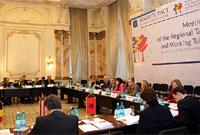 Union européenne-Balkans : faux départs et vrais défis
