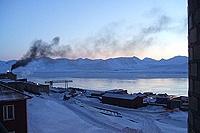 Les différends juridiques entre la Russie et la Norvège dans la mer de Barents
