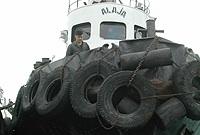 La marine russe en mer Caspienne: quelles missions pour quel contexte?