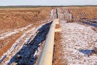 Russie: L'Union européenne porte un coup à Gazprom