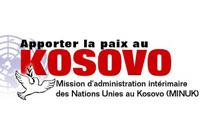 Kosovo: construire l'État sans faire la paix?