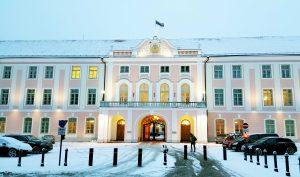 Estonie : des élections législatives moins atones qu'il n'y paraît