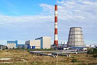Estonie: Indépendance énergétique versus environnement