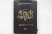 Non-citoyens et russophones, acteurs de la vie politique en Lettonie