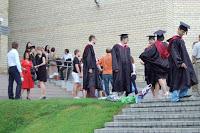 Les universités transfrontalières – outil d'effacement des frontières à l'Est de l'Europe?