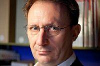 L'œil du géopoliticien: Questions à Pierre Verluise