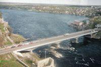 Agglomérations transfrontalières : Tour d'horizon des villes-jumelles divisées par une frontière à l'Est