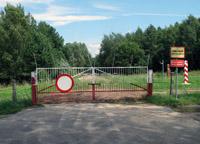 Frontières asymétriques et frontières invisibles: Le cas du Bélarus