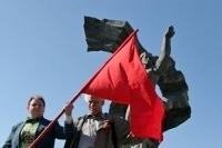 Du changement dans les commémorations de la Seconde Guerre mondiale en Lettonie