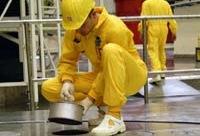 Dossier #60 : «Un an après Fukushima: quelles politiques énergétiques à l'Est»