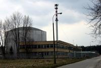 La Pologne mise sur l'énergie nucléaire pour 2020
