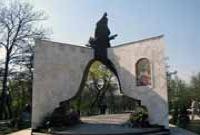 Liquidateurs de Tchernobyl en Ukraine: du sacrifice à l'oubli