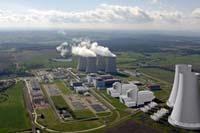 Le nucléaire tchèque : français de cœur, russe de raison?