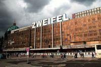 Réinvestir, participer, effacer : la fin du Palais de Berlin