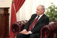 Moldavie: la fin d'une longue crise politique?