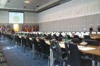 L'OSCE à la recherche d'un rôle dans le contrôle des armes d'Europe centrale et orientale