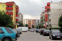 Renouveler les quartiers socialistes par la réhabilitation thermique: Zoom sur un quartier de Cluj-Napoca