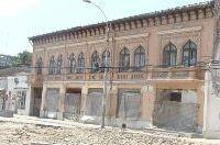Sauver Bucarest: Des citoyens au secours de leur ville