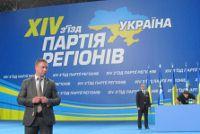 L'Ukraine face à son destin
