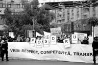 Roumanie: Comment s'est produit le désastre des fonds européens?