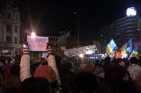 Roumanie: Une démocratie en crise?