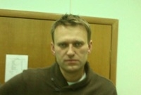 A. Navalny
