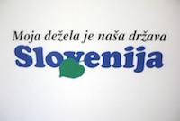 Slovénie : un «nettoyage ethnique» qui ne dit pas son nom?